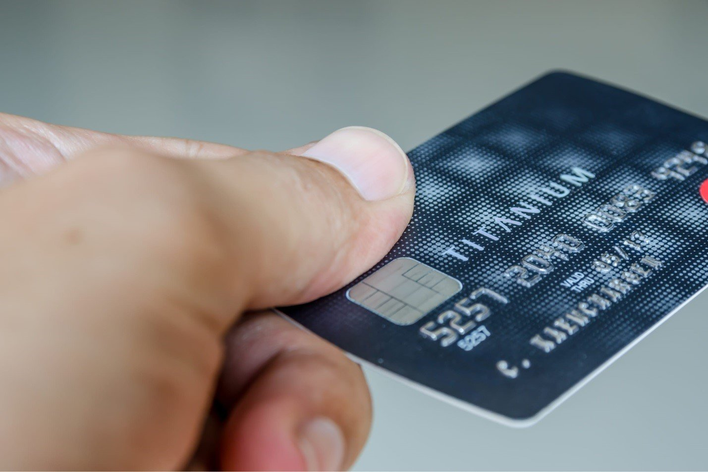 Avoid Credit Card Late Fees