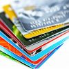 How To Get Bankruptcy Credit Card